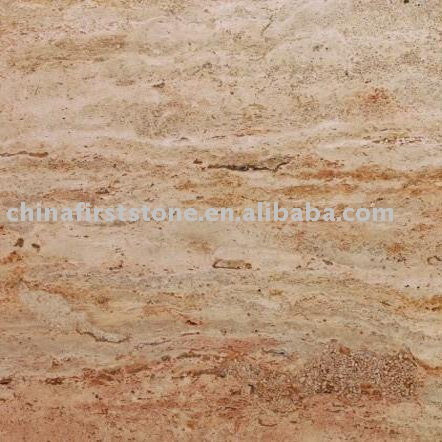 piedra travertino marmol slm101 m rmol identificaci n del