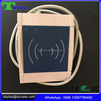 "DN15 DN20 DN25 1/2"" 3/4"" 1""Photoelectric digital WIFI RF water meter dry/ wet with high accuracy remote wifi control"