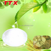 Food grade baking xylanase enzyme