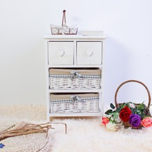 wholesale high quality customized cheap antique simple wooden tool storage cabinet furniture for bedroom and outdoor