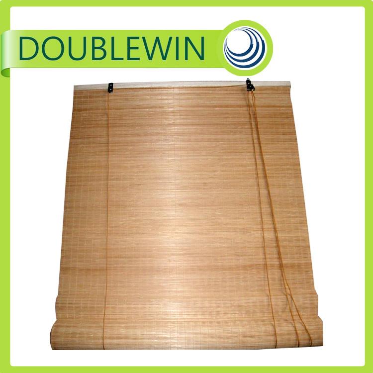 Prodotti caldi per la vendita online di bamb orizzontale for Vendita bambu