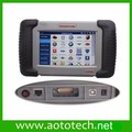 OBD Scanner Multi-language autel maxidas ds708 with ecu programming scaner automotive