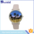 China manufacturer wrist watch display with good quality