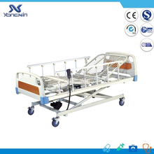 YXZ-C304 two function electronic hospital bed