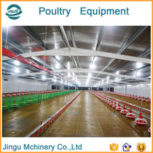 Best selling Automatic Feeder For Chickens Fodder With Promotional Price