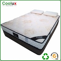 Coir Elegant mattress bed price , Natural Elegance Comfort mattress