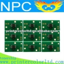 Toner chip for Toshiba 163 166 167 1640D 200S 2025 220 221 1800 2450 1810 T4530 E255 2008S 2008F