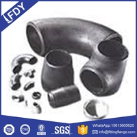 2014 China high quality PP coupling fittings Pipe Fittings ss pipe and fittings