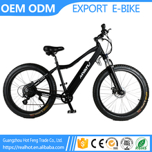 20 inch Cheap Manufacture Selling Powerful Folding 21 speed Mountain bycicle bike