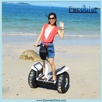 New Adult electro scooter 2 wheel electric scooter with cabin for sale