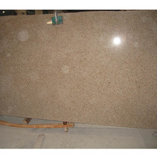 Cheapest Granite G687 tile peach red flooring tiles polished for indoor outdoor paving project cheap price