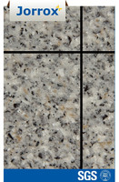 Architectural granite simulation acrylic paint for exterior wall decoration