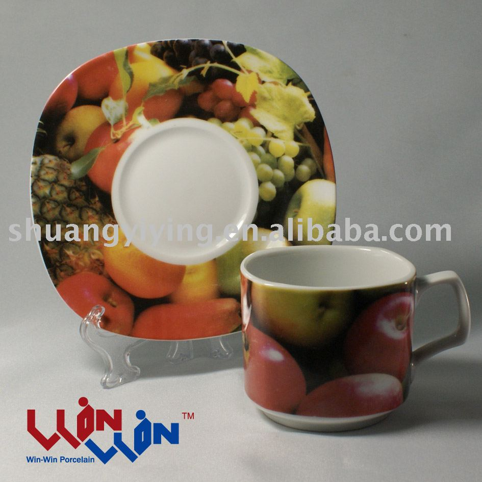 ceramic coffee set wwc0084