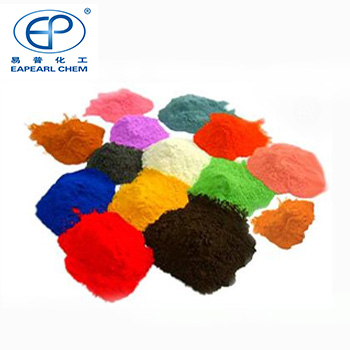 Dry Powder Coating electrostatic powder coating