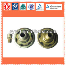 eaton transmission,air plug,screw plug 15276