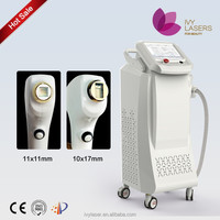 laser hair removal fda approved herbal hair removal cream permanent