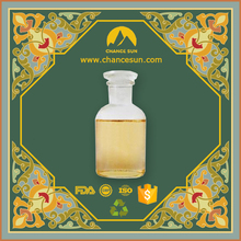 Professional manufacturer ligustral spices manufacture perfume fragrance