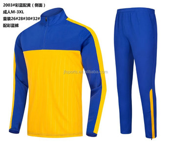 Plain tracksuit men velour tracksuit sport track suit cheap tracksuit