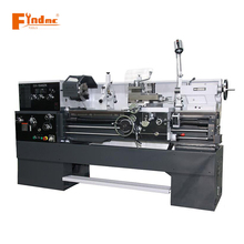 High quality custom heavy duty lathe floor type engine machine