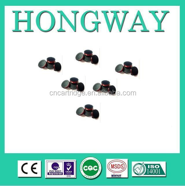 Compatible for Lenovo LJ5600 5700 7600 Toner Cartridge Chips