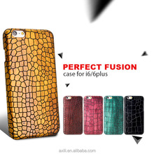"For iphone 7 7plus Slim Fit PU Leather Specialty Cover and Stylus (Snake Skin) for Iphone 5S/6/6s 4.7""/6 plus/6s plus 5.5"""