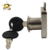 Good Safety 808 Desk Drawer Locks