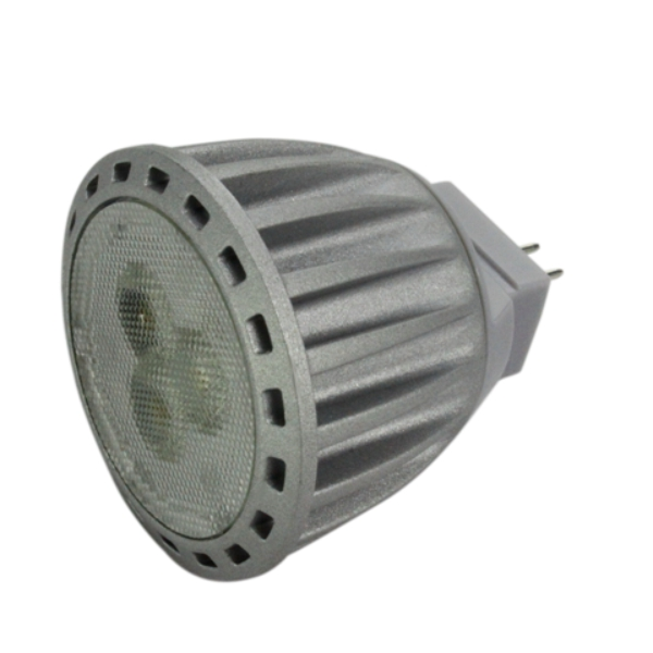 dimmable mr11 led spots 12v led spotlight