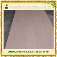 12mm container plywood for construction