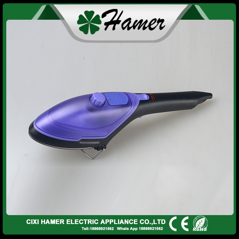 Professional Design Edmark Electric M&S Steam Irons