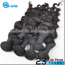 Indian Imports Wholesale Loose Wave