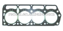 auto parts for Toyota Engine 3Y Engine Cylinder Head Gasket