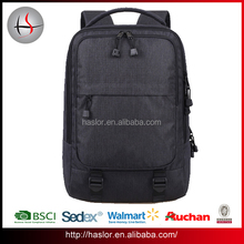 New Arrival High Quality Multi-Function Ibm Laptop Backpack Bag