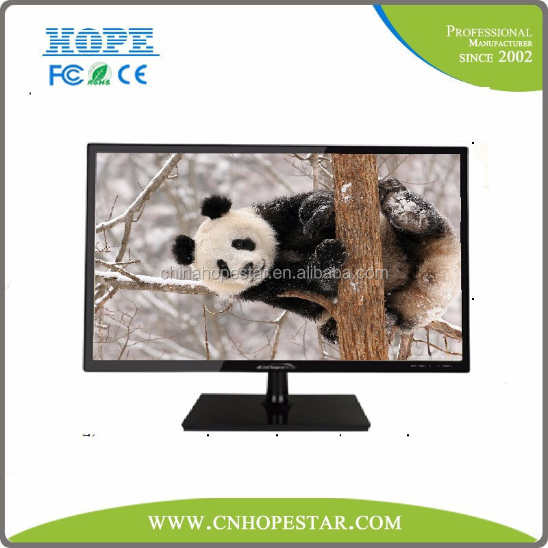 led monitor.jpg