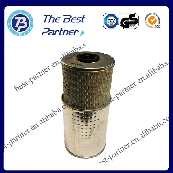 Oil Filter mercedes benz germany used cars 6171800009 for Benz apply to W207/208/210/310/410M615/616