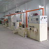 /product-detail/china-supply-wooden-drum-cable-making-machine-60383367254.html