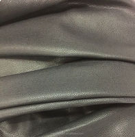Embossed PVC artificial leather use for car seat leather, sofa leather usage (MG2569)