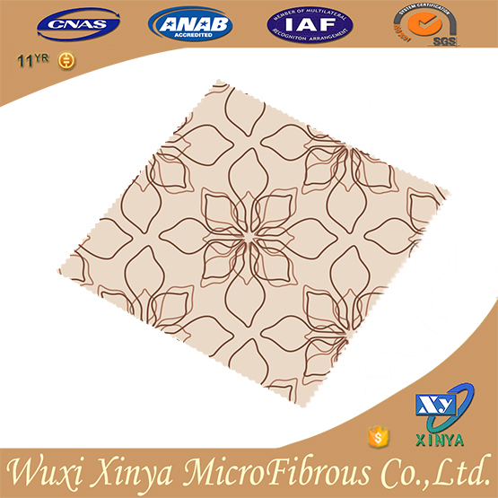 microfiber cloth microfiber eyeglass cleaning cloth custom print microfiber cleaning cloth