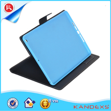 2014 China Factory Universal Case For Tablet With Competitive Price