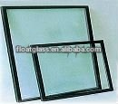 sheet glass Picture frameless glass