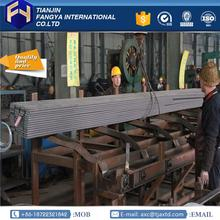 FACO Steel Group ! alibaba vip supplier mild steel i beam flat bars with great price