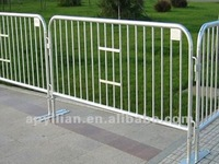 2013 PVC Coated Fabric outdoor dog Fence