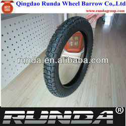 popular cheap motorcycle tire3.50-18 for sale