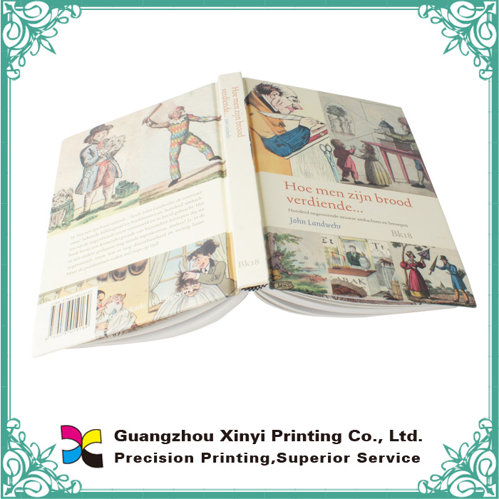hardcover book printing services,cheap book printing,custom coloring book printing