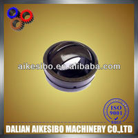 universal cross Joint Bearing and threaded rod end joint bearing