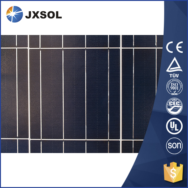 A-GRADE POLYCRYSTALLINE SOLAR CELL 140w PANEL SOLAR WITH CHEAP PRICE