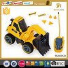 /product-detail/hot-kid-toys-rc-excavator-for-sale-60431638872.html