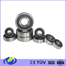 customized cnc machining titanium alloy motorcycle spare parts and accessories with high quality
