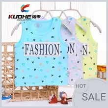 Wholesale China Designer Pretty Baby Clothes From China