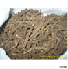 high quality LONG PEPPER/Single Spices & Herbs