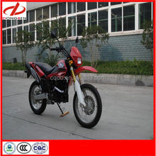 Chongqing 250cc Dirt Motorcycle/Dirt Bike